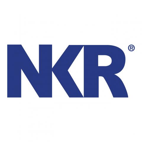 NKR Continental (M) Sdn Bhd